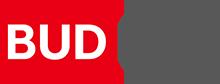 Інтернет-Магазин будівельних матеріалів, Лаки і Фарби -  BudBox